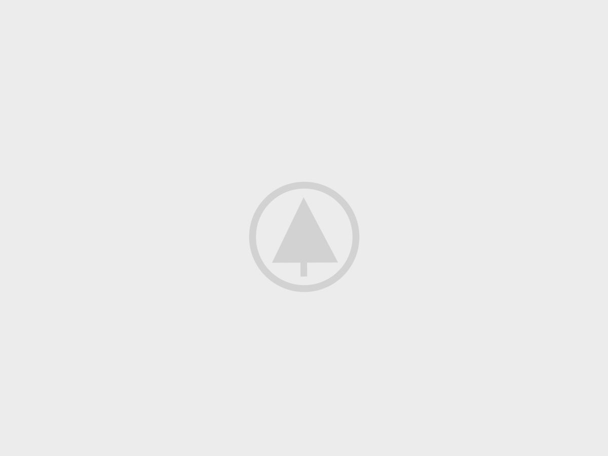wood-gallery-placeholder